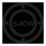 5-80_w_icon