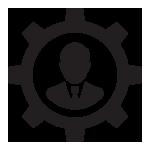 user_settings_icon